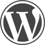 人気のWordPressを使いましょう