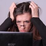 Windows更新プログラムによる不具合 予防と対応